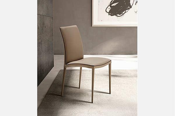 Chair Eforma ASI01