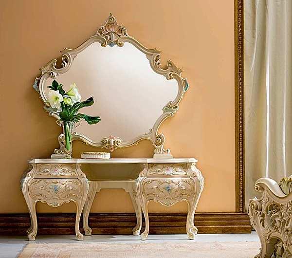 Mirror SILIK Art. 715 LO STILE DI CLASSE