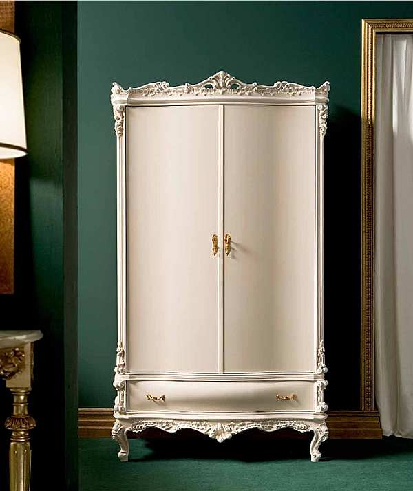 Cupboard SILIK Art. 740 LO STILE DI CLASSE