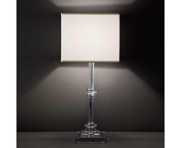 Table lamp ITALAMP 353/LG Legenda