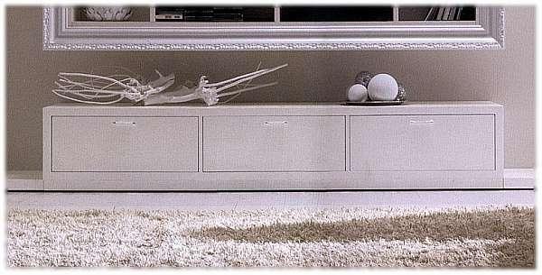 Chest of drawers CORTE ZARI Art. 413 ZOE