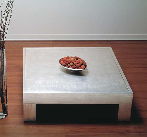 Coffee table SPINI 20216 Spini Interni