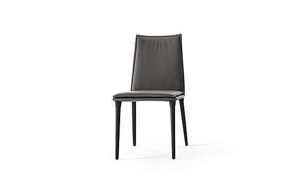Chair Eforma ALE01
