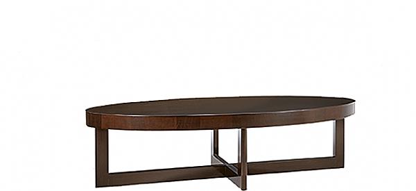 Coffee table SELVA 3032