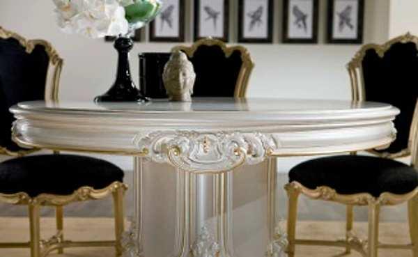 Table SILIK Art. 9974 -