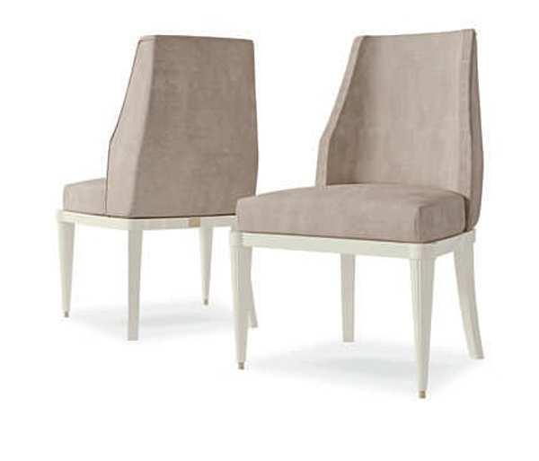Chair FRANCESCO PASI 9012 Ellipse