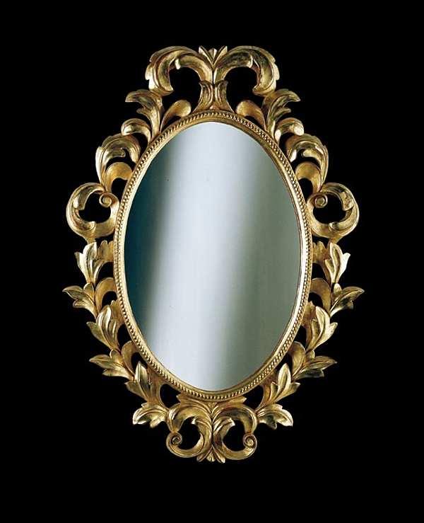 Mirror SPINI 20218 Spini Interni