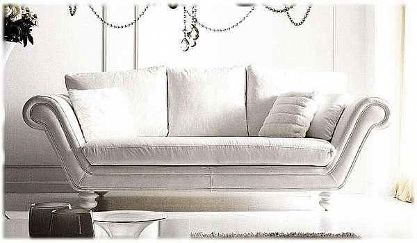 Couch CORTE ZARI Art. 288 ZOE