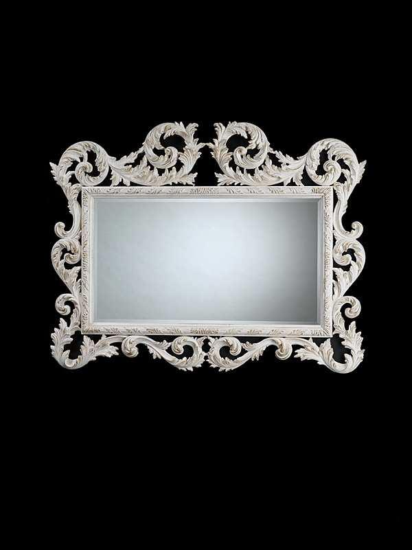 Mirror SPINI 20314 Spini Interni