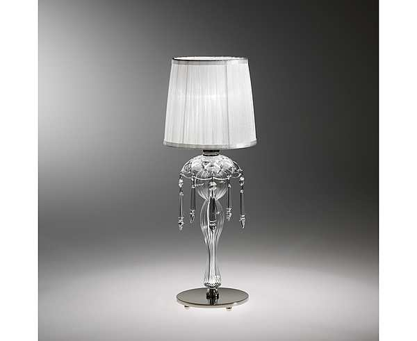 Table lamp ITALAMP 348/LG Legenda
