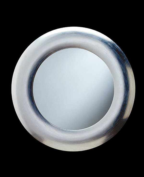 Mirror SPINI 20318 ComplementiI d'Arredo 2012