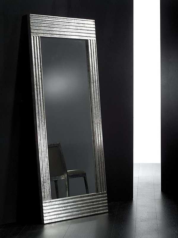 Mirror SPINI 20112 Spini Interni