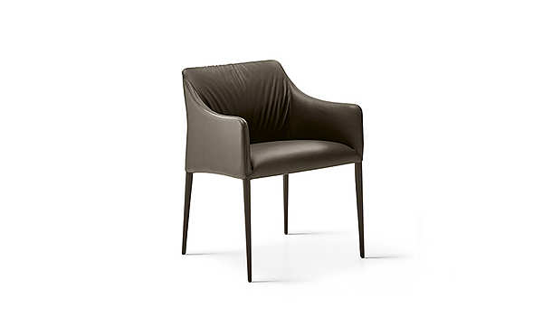 Eforma ISI11 Chair