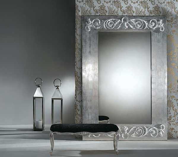 Mirror SPINI 20752