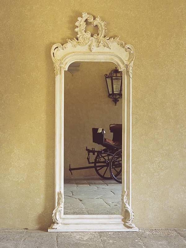 Mirror SPINI 20457 Spini Interni