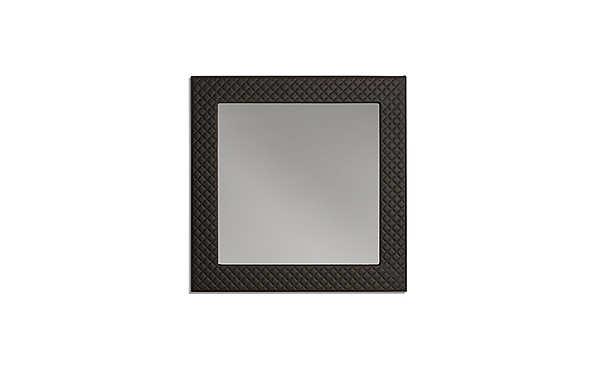 Mirror Eforma PRI01 PRISMA