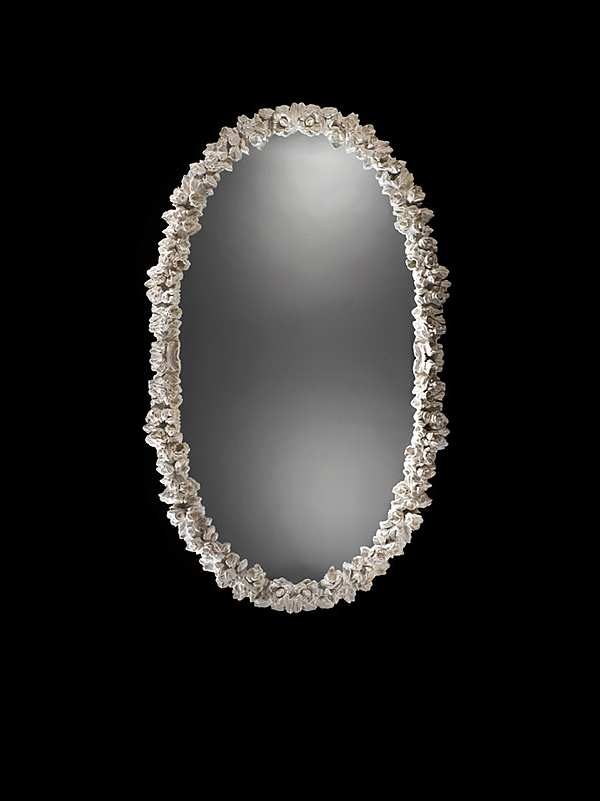Mirror SPINI 20462 Spini Interni