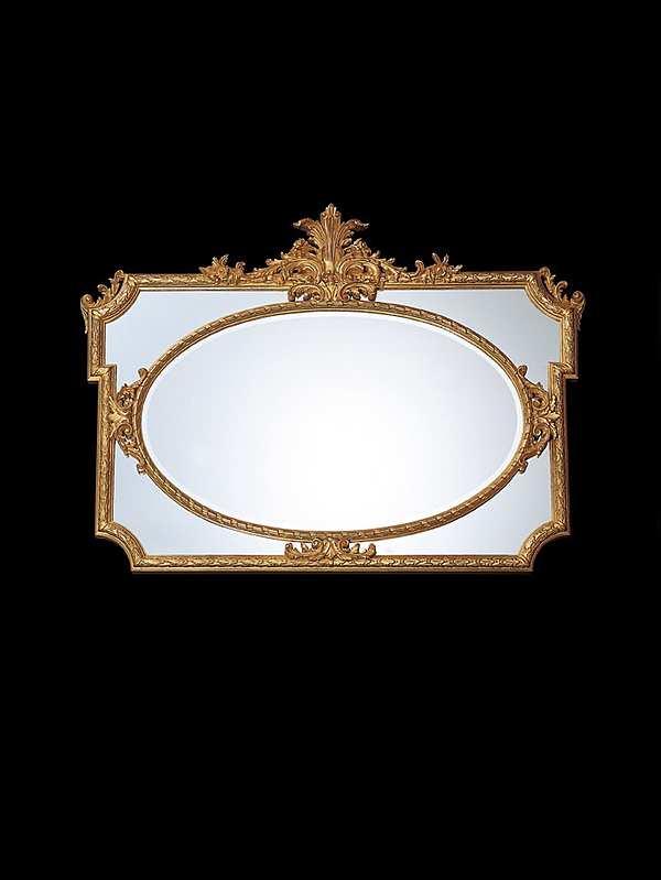 Mirror SPINI 9098 Spini Interni