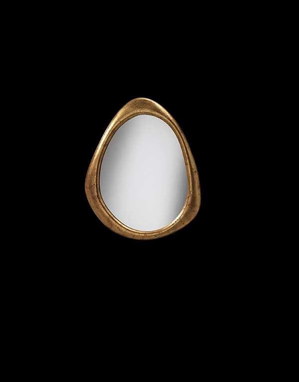 Mirror SPINI 20880 Spini Interni