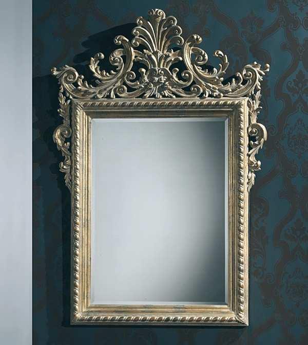 Mirror SPINI 8054 Spini Interni