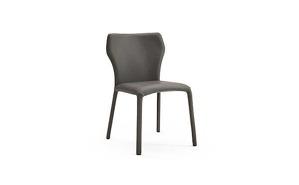 Chair Eforma SHI01 SHILA