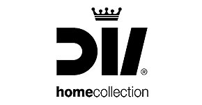 DV HOME COLLECTION-updating price lists