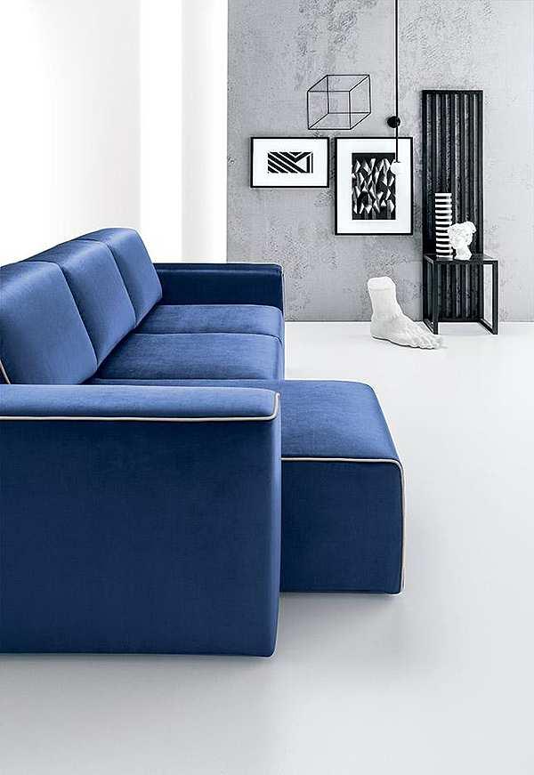 Felis WALLY sofa