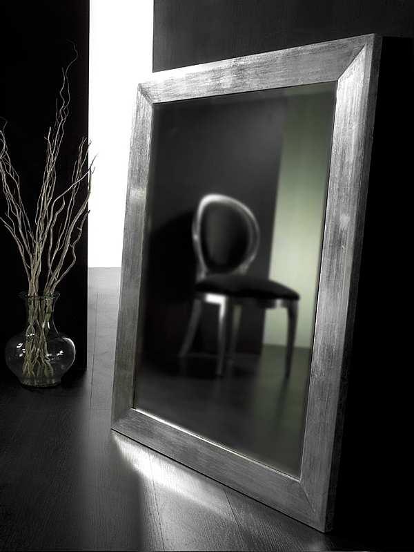 Mirror SPINI 9350 Spini Interni