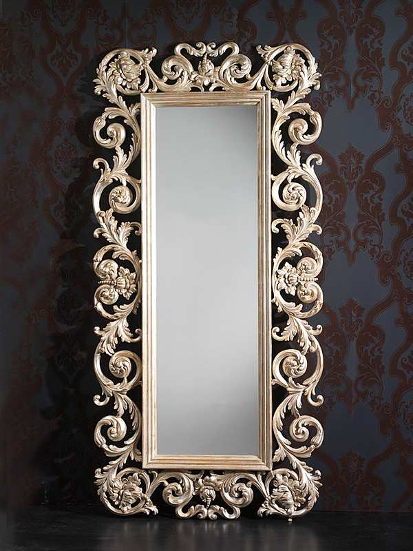 Mirror SPINI 20802