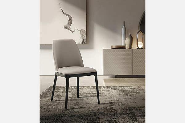 Chair Eforma MAX05 MAX