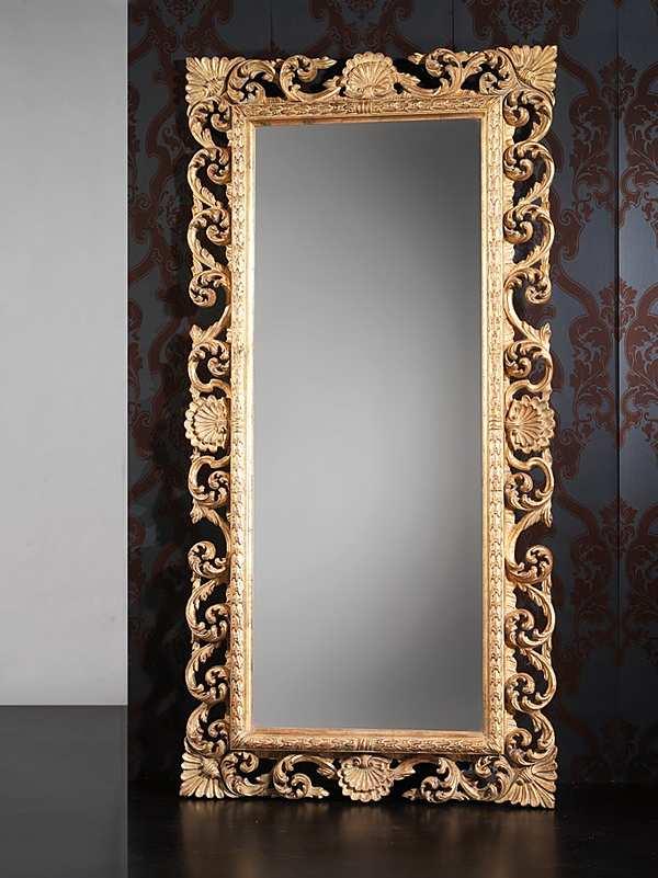 Mirror SPINI 19560 Spini Interni