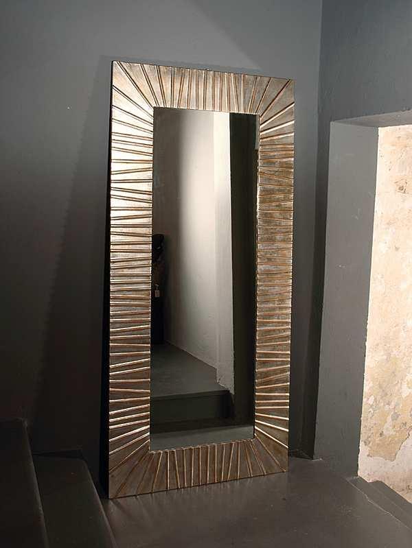 Mirror SPINI 21012 Spini Interni