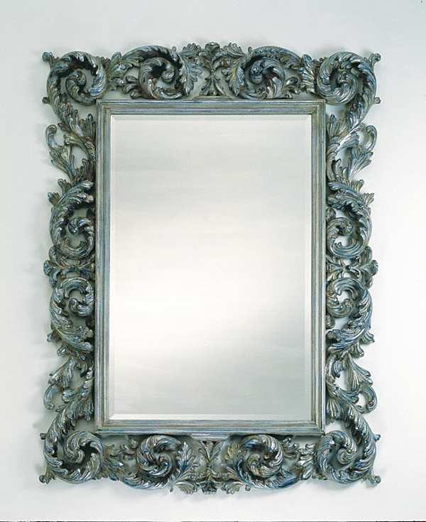Mirror SPINI 20207