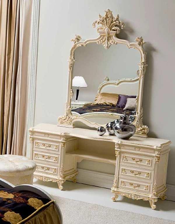 Mirror SILIK Art. 7745 LO STILE DI CLASSE