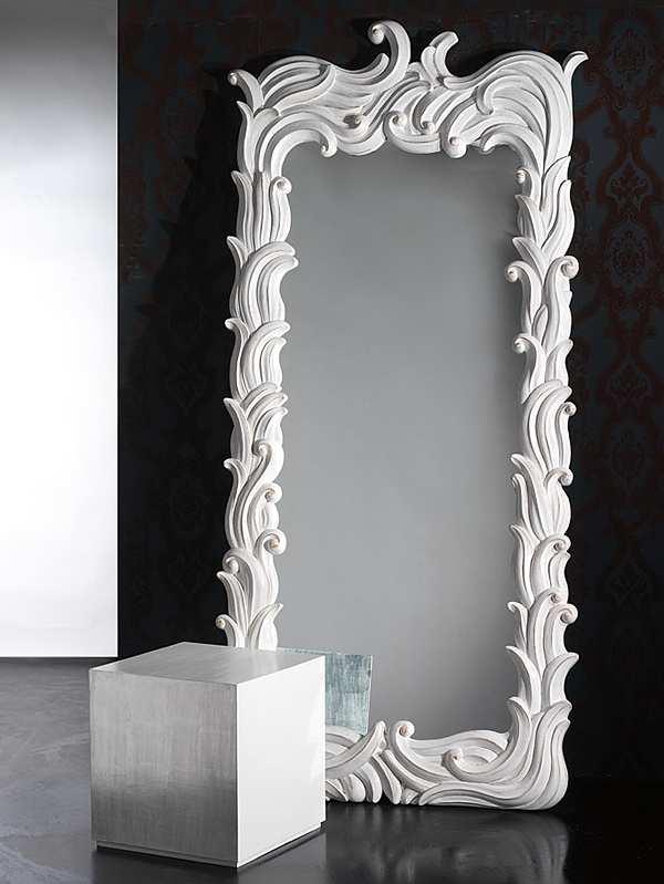 Mirror SPINI 20808 Spini Interni