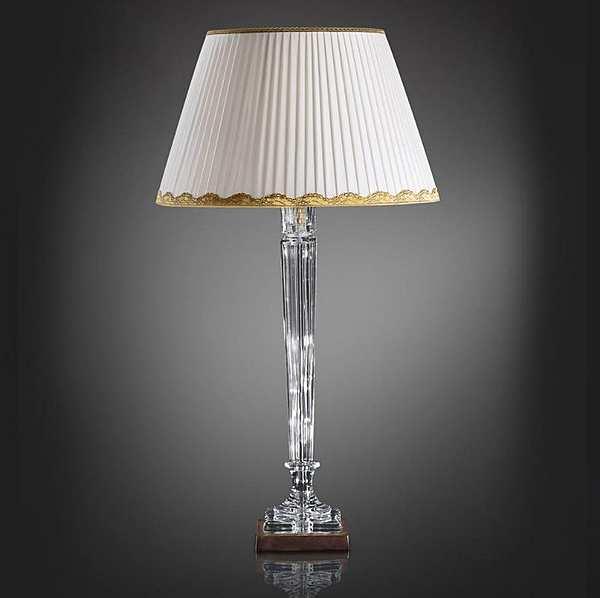 Table lamp ITALAMP 8052/LG Legenda