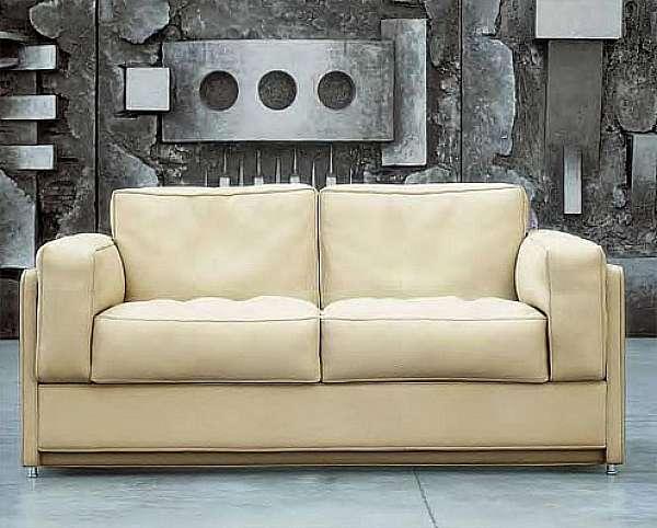 Couch MASCHERONI Idos Una goccia di splendore