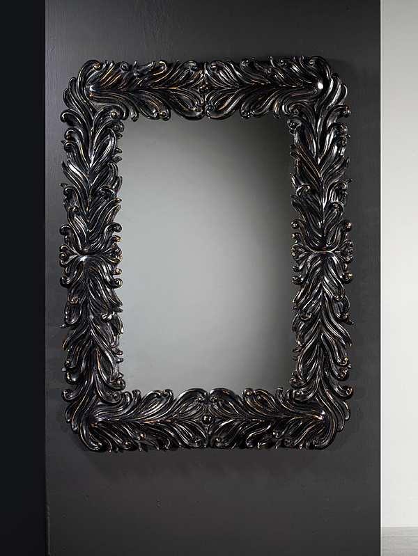 Mirror SPINI 20702 Spini Interni