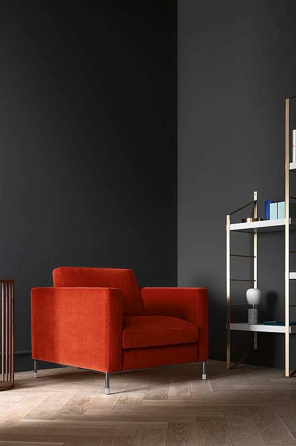 Felis LARSON chair 01