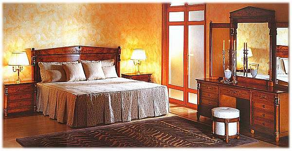 ASNAGHI INTERIORS 1715232217