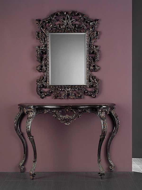 Mirror SPINI 20201