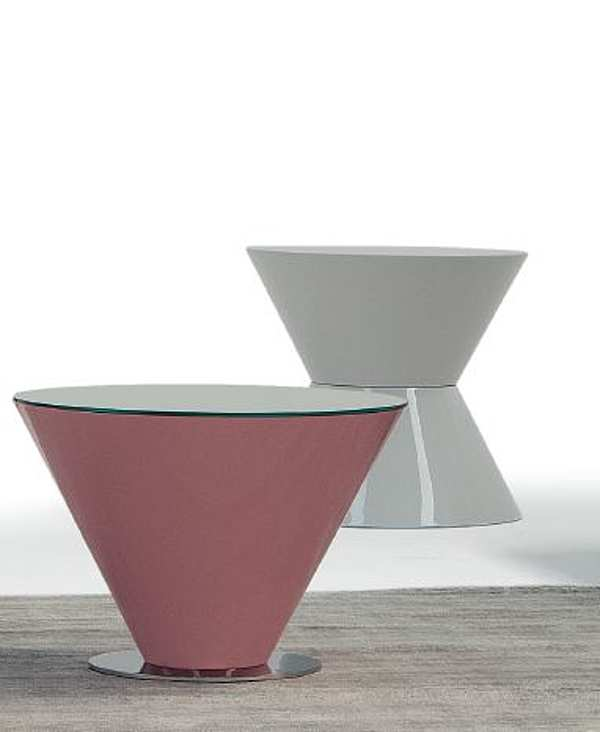 Coffee table COSTANTINI PIETRO Coffee Table