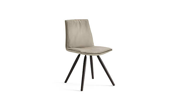 Chair Eforma LAR08 LARA