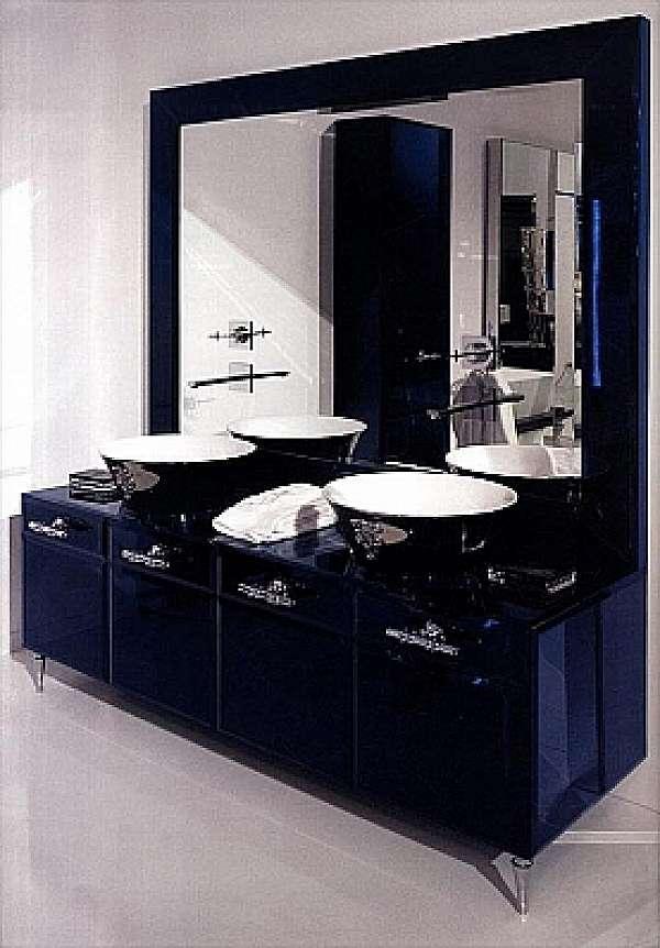 Base under the sink VISIONNAIRE (IPE CAVALLI) Marienbad Wellness