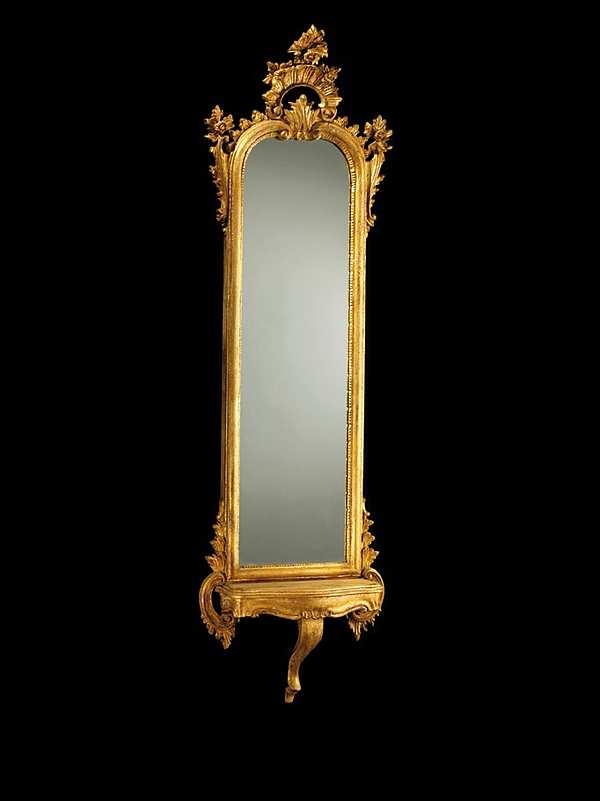 Mirror SPINI 19802 Spini Interni