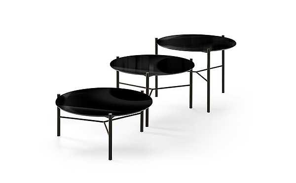 Coffee table Eforma J101S