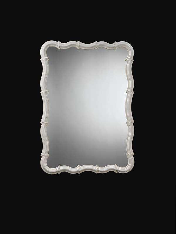 Mirror SPINI 21024 Spini Interni