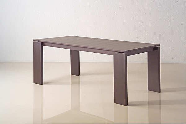 Table PORADA Kevin 150