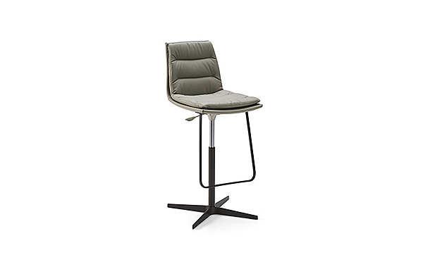 Bar stool Eforma LAD22 LADY