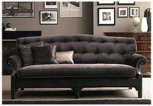 Couch GALIMBERTI NINO Hollywood